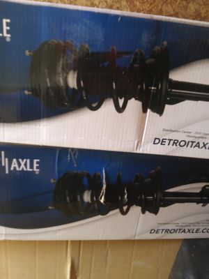 Detroit axle for Sale in Erie, PA