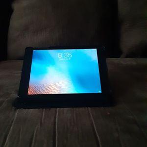 iPad Mini for Sale in Houston, TX