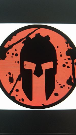 $100 Spartan Race Code for Sale in San Francisco, CA