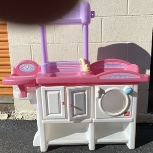 Children's Play Set for Sale in Smyrna, TN
