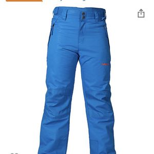 Arctix Youth Ski Pants for Sale in Eagle, ID