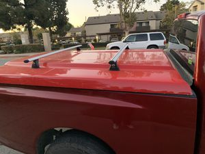 Top for Sale in Santa Maria, CA