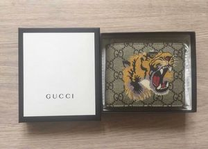 Gucci wallet for Sale in Brooklyn, NY