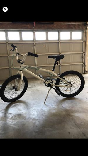 Giant Bike for Sale in Arnold, MO
