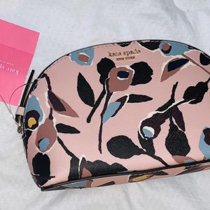 Kate Spade Make Up Bag for Sale in Fort Lauderdale, FL
