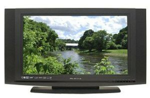 37 in olivea 1080P tv for Sale in Beverly, MA
