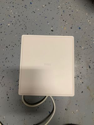 RCA antenna for Sale in Leander, TX