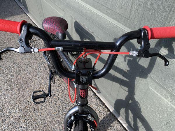 Haro BMX bikes- Kids bikes - BMX bikes - Boys bikes - bikes
