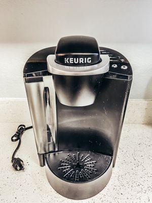 Keurig K-Cup Pod Coffee Maker - K50 for Sale in Seattle, WA