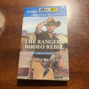 Harlequin American Romance Book for Sale in Glendale, AZ