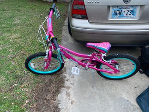 Girls Bike for Sale in Newport News, VA