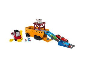 BRAND NEW Fisher-Price Thomas & Friends Super Cruiser by Thomas & Friends for Sale in Orlando, FL