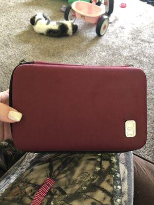 Blue Nintendo 3DS XL for Sale in Grand Island, NE