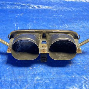 12-17 Hyundai Veloster Exhaust Head for Sale in Hialeah, FL