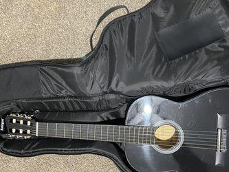 Rodriguez Guitar for Sale in Fontana,  CA