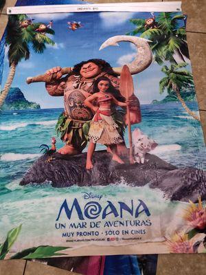 Moana for Sale in Las Vegas, NV