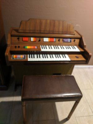 Antique Piano Kimball for Sale in El Mirage, AZ