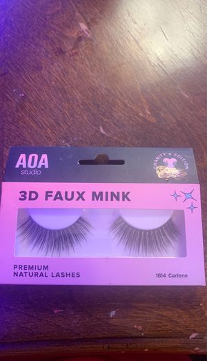 Lashes for Sale in Victorville, CA
