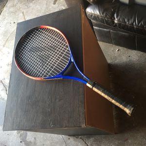 Tennis Racket 1 for Sale in Sumner, WA