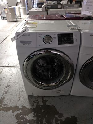 Brand New Samsung Washer for Sale in Longmont, CO