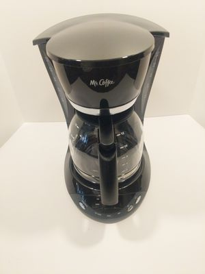 Mr Coffee Maker for Sale in Alpharetta, GA