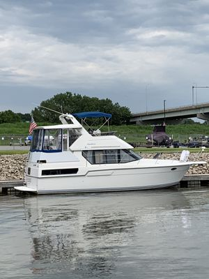Carver Yacht for Sale in Caseyville, IL