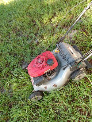 Mower for Sale in Bradenton, FL