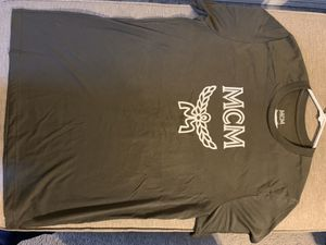 MCM t-shirt for Sale in Fresno, CA