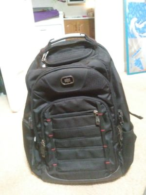 Ogis laptop backpack for Sale in Turlock, CA
