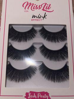 Miss Lil 3 Pk for Sale in Orange,  CA