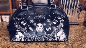 Star Wars purse for Sale in Whittier, CA