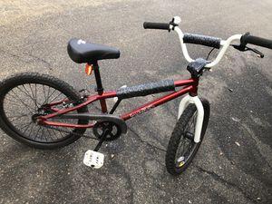 HARO Z20 KIDS BMX BIKE for Sale in Woodbridge, VA