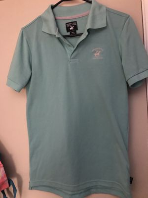 Polo shirt for Sale in Los Angeles, CA