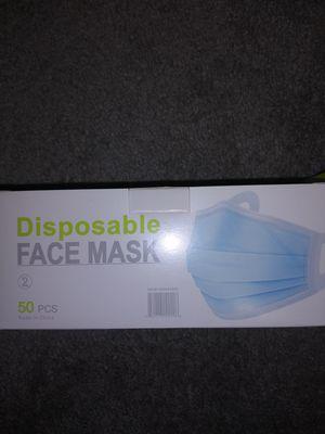 Dust Mask for Sale in Murfreesboro, TN