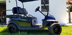 Club car golf cart for Sale in St. Petersburg, FL