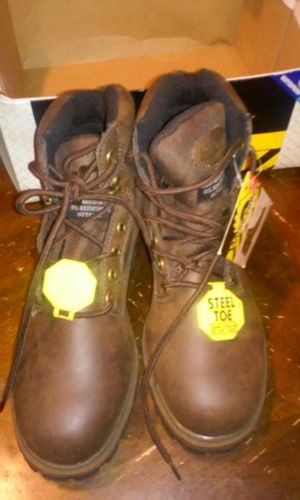 work force boots for Sale in Philadelphia, PA