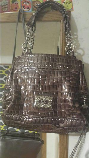 Kathy purse for Sale in Waterloo, IA