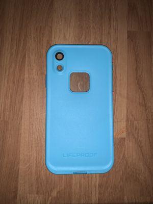 Iphone xr case for Sale in Nashville, TN