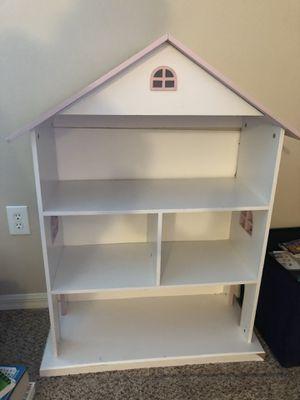 Children's bookcase for Sale in Odessa, FL