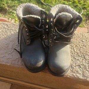Snow And Rain Boots for Sale in Modesto, CA