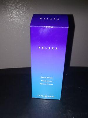 Belara body fragrance for Sale in Tampa, FL