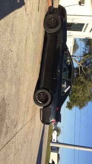 1997 Honda prelude turbo for Sale in Tampa, FL