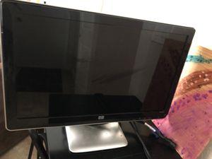 HP 2159m computer monitor for Sale in Palmetto Bay, FL