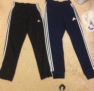 Adidas medium joggers for Sale in Woodbridge, VA