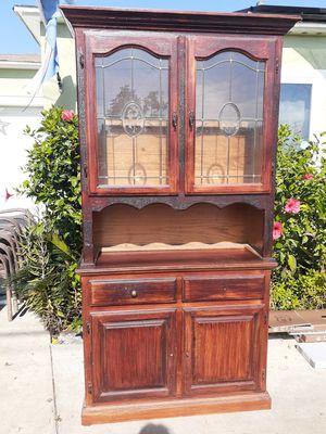 Yard sale for Sale in Norwalk, CA