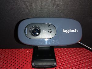 720p hd web cam $15 ... And more.. for Sale in Valrico, FL