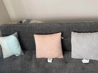 Futon Couch! for Sale in Everett,  WA