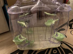 Vision Bird Cage for Sale in Annandale, VA