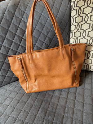 Tote bag for Sale in Phoenix, AZ