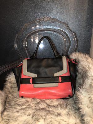 Vince camuto bag for Sale in Gresham, OR